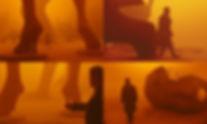 blade-runner-2049-las-vegas-sculpture-co