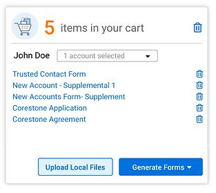 cart-full.png