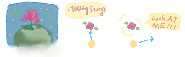 story board.png