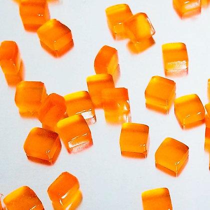 CBD Hard Candy - 70 pieces - 700mg CBD