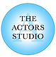 actorsstudiologo2-edit.png