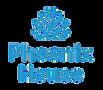 Phoenix_house_logo-edit.png