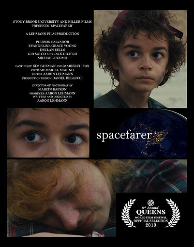Spacefarer_QWFF_2019_Poster copy.jpg