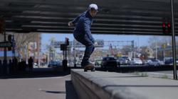 Skater_boy_3