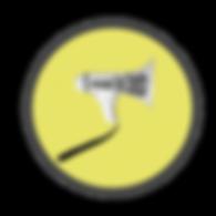 megaphone_LFS_Logo_IG.png