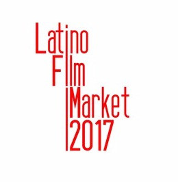 """""""Violetta"""" Is an Official Selection of the Latino Film Market 2017"""