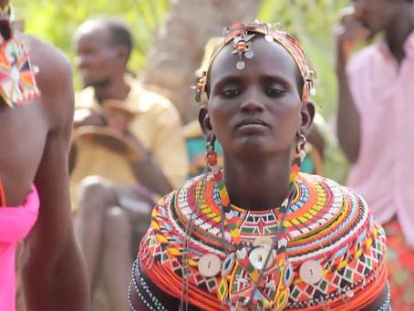 Researching Climate Change and Massacre Surrounding Lake Turkana, Kenya