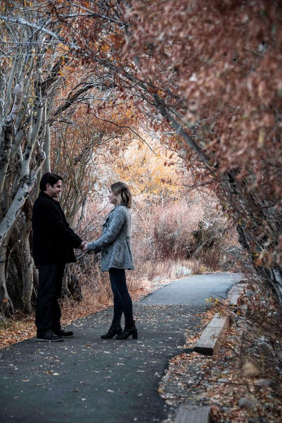Engagement 5-1.jpg