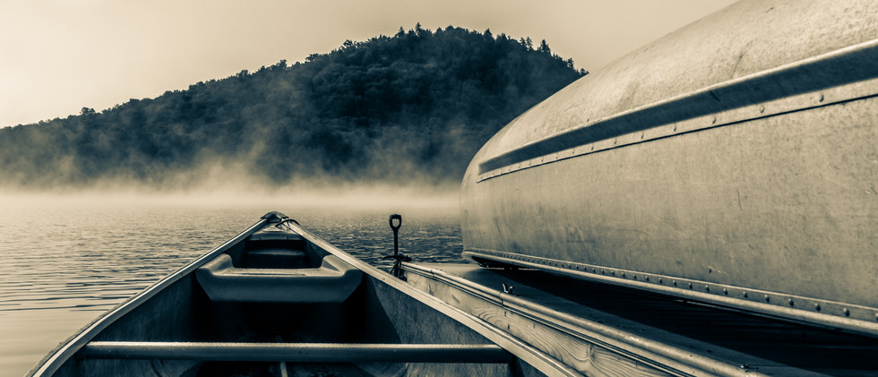 Stoner Lake Black and White (1 of 1).jpg