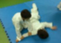 aikido_niños.jpg