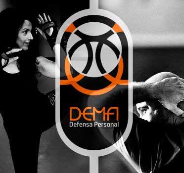 DEMA-defensa-personal.jpg
