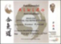 certificado-dojocho.jpg