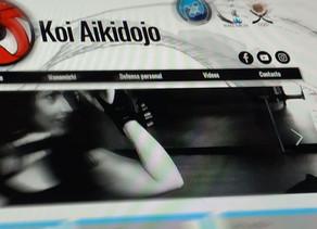 Copia de Nueva web, nueva imagen, seguimos evolucionando.