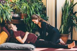 Massage-isaloha2016-5