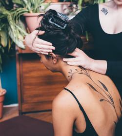 Massage-isaloha2016-79