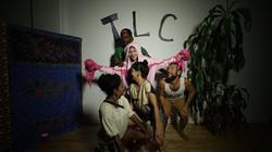 TLC 1