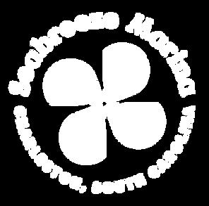 SEABREEZE_MARINA-01.png