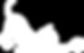 Logo Histoires de chats pension féline Narbonne