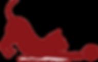 Logo Histoires de chats pension féline