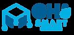 Logos_ghssmartbuilding-01.png
