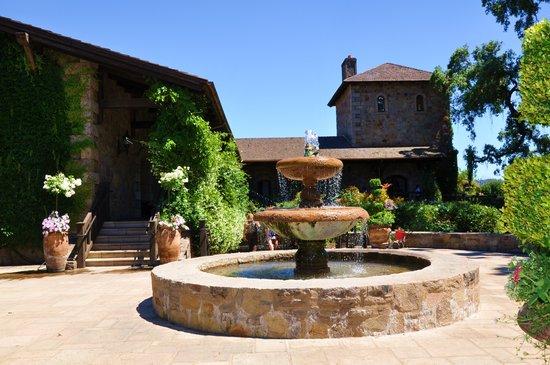 v-sattui-winery