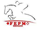 Feědeěration Equestre blanc.jpg
