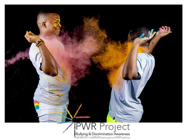 20200229_PWR Project_CPT Pride-0007 - FB