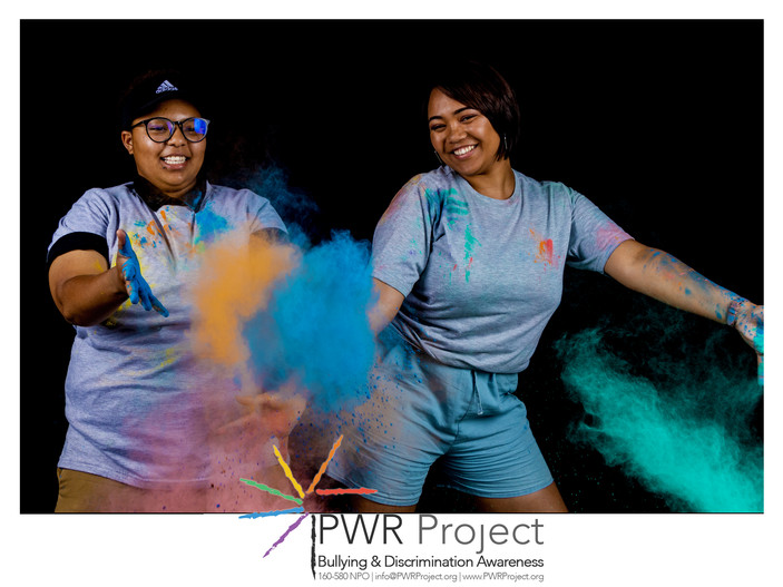 20200229_PWR Project_CPT Pride-0049 - FB
