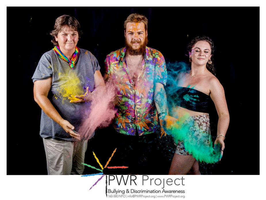 20200229_PWR Project_CPT Pride-0142 - FB