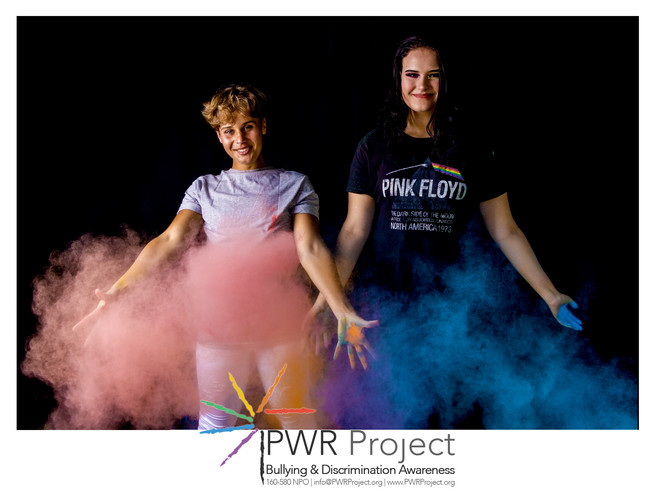20200229_PWR Project_CPT Pride-00104 - FB