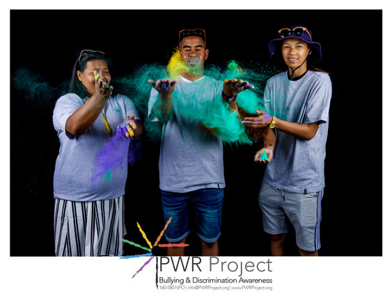 20200229_PWR Project_CPT Pride-0020 - FB