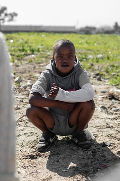 20200821_Kalkfontein Hand-out-7.jpg