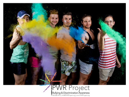 20200229_PWR Project_CPT Pride-0085 - FB