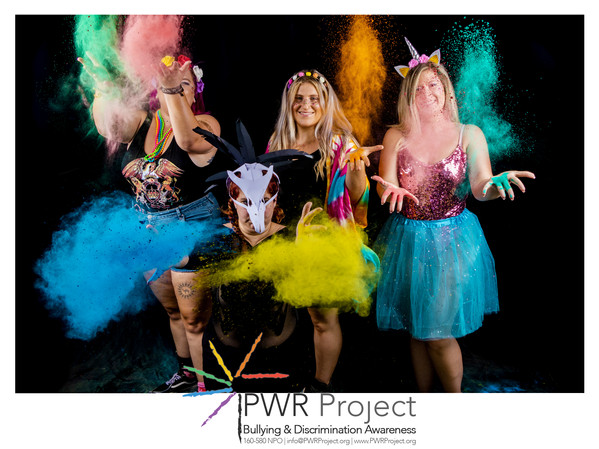 20200229_PWR Project_CPT Pride-0111 - FB