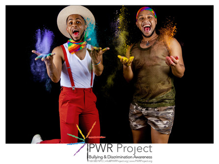 20200229_PWR Project_CPT Pride-0035 - FB