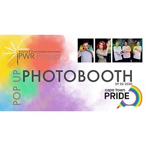 Cape Town Pride 2020