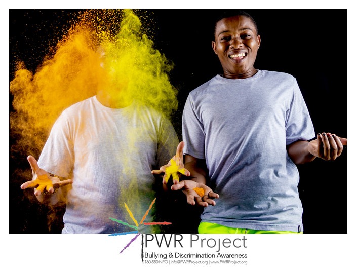 20200229_PWR Project_CPT Pride-0002 - FB