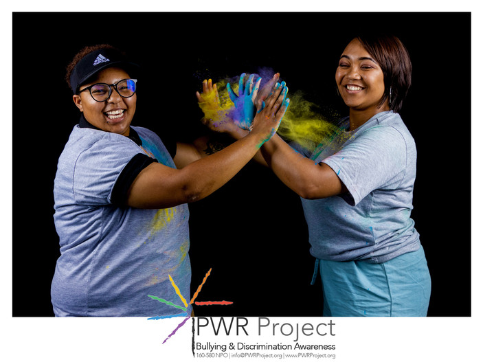 20200229_PWR Project_CPT Pride-0050 - FB