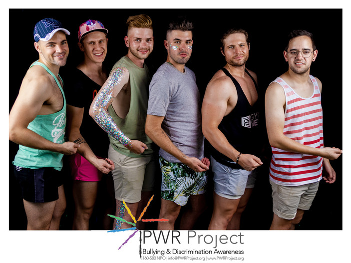 20200229_PWR Project_CPT Pride-0084 - FB