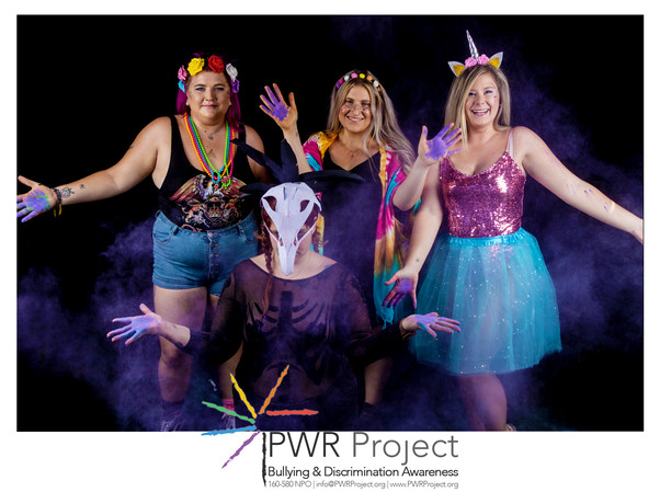 20200229_PWR Project_CPT Pride-0118 - FB