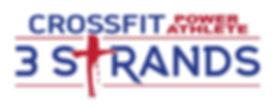 CrossFit 3 Strands_PWR ATH.jpg