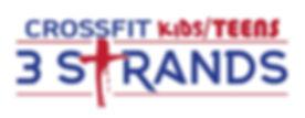 CrossFit 3 Strands_KidsTeens.jpg