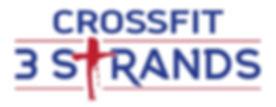CrossFit 3 Strands_Reg.jpg