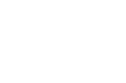 CREATIVE FUTURES logo_white.png