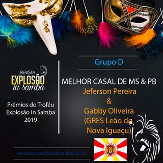 MELHOR MS E PB - GRUPO D.png