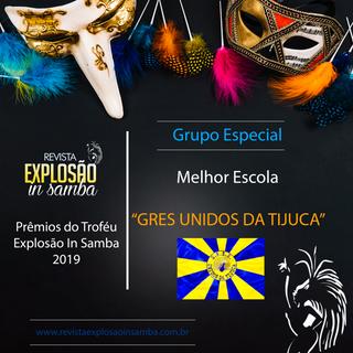 MELHOR ESCOLA DO GRUPO ESPECIAL.png