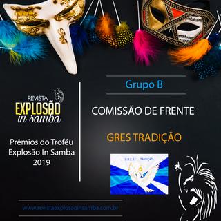 MELHOR_COMISSÃO_DE_FRENTE_-_GRUPO_B.png