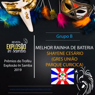 MELHOR RAINHA DE BATERIA - GRUPO B.png