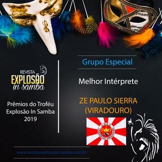 MELHOR_INTÉRPRETE_GRUPO_ESPECIAL.png