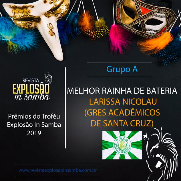 MELHOR RAINHA DE BATERIA - GRUPO A.png